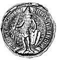 Authentic Seal of Kęstutis.jpg