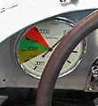 Auto UnionCD-1 Drehzahlmesser entrauscht.jpg