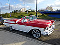 Automobile à La Havane (21).jpg