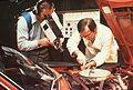 Automotive instruction, video technology (20093260543).jpg
