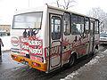Autosan H6-20 z ZMKS Jasło - back.jpg