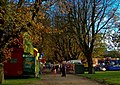 Autumn Fair DSCF3949.jpeg - panoramio.jpg