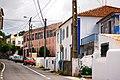Avenida Doutor Brandão de Vasconcelos, Almoçageme. 06-18 (04).jpg
