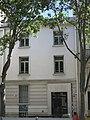 Avenue de Villars, 3bis.jpg