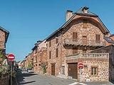 Avenue de la Murette in Marcillac-Vallon 03.jpg