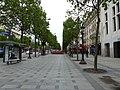 Avenue des Champs Élysées (49).jpg