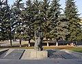 Avetik Isahakyan.jpg