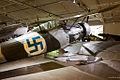 Avión sueco voluntario en la Guerra de Invierno.jpg