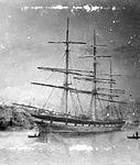 Avon (ship, 1884) - SLV H99.220-1326.jpg