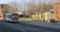 Avon Buses 184 to Penny Lane on Borough Road, Birkenhead.png