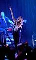 Avril Lavigne in Amsterdam - 14.jpg