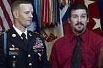 Awarding a 'Hero' 141219-A-YZ911-013.jpg