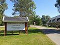 Axevalla folkhögskola, den 3 juli 2015d.jpg