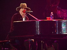 Axl Rose Nottingham 2012.JPG