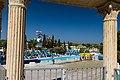 Ayia Napa, Cyprus - panoramio (152).jpg