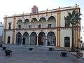 Ayuntamiento Moguer dia 20170114.jpg