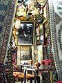 Azadegan Teahouse, Isfahan, Iran (1266994441).jpg