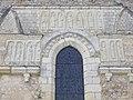 Azay-le-Rideau - église Saint-Symphorien (03).jpg
