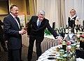 Azerbaijan-Latvian Business Forum was organized 5.jpg