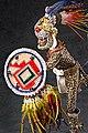 AztecLeopardWarriorv2byGeorgeSStuartt.jpg