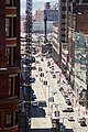 Azure Cleveland (17170336610).jpg