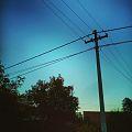 Azure afternoon.jpg