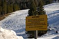 Bärenalm, former skiing area, Hinterstoder - ignoring rules.jpg