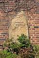 B-Friedrichsfelde Zentralfriedhof 03-2015 img07 Johannes Stelling.jpg