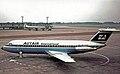 BAC 1-11 416EK G-AWXJ Autair Intnl Ringway 26.07.69 edited-2.jpg