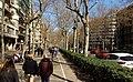 BARCELONA Diagonal.jpg