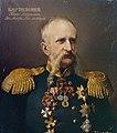 BARTOLOMEI Ivan Alekseevich.jpg