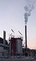 BASF Evionnaz.jpg