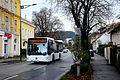 BD 14109 1 Friedrich-Schiller-Straße.JPG