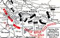 BEF and Fifth Army positions, 6 September 1914.jpg