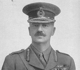 Francis Earl Johnston