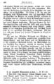 BKV Erste Ausgabe Band 38 286.png