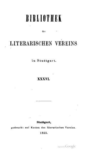 File:BLV 036 Die Schauspiele des Herzogs Heinrich Julius von Braunschweig.pdf