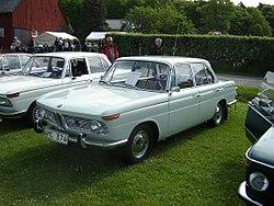 BMW 1600 (3568123910).jpg