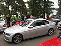 BMW 335i Coupé E92 (15042177557).jpg