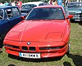 BMW 850i.jpg