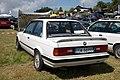 BMW E30 Weiß JM 4.jpg