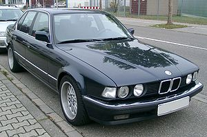 BMW E32 front 20070928.jpg