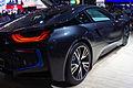 BMW i8 SAO 2014 0527.JPG