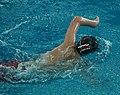 BM und BJM Schwimmen 2018-06-22 WK 1 and 2 800m Freistil gemischt 017.jpg