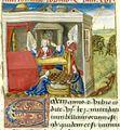 BNF Lat4915 157v Mithridate.jpg