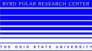 Byrd Polar and Climate Research Center - BPRC Logo