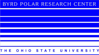 Byrd Polar and Climate Research Center academic institution in the United States of America