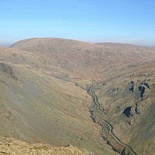BRANSTREE AND GATESCARTH PASS FROM GOAT SCAR (2).JPG