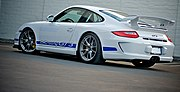 BRRacing Porsche 997 GT3 rear.jpg