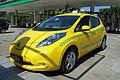 BR Nissan Leaf 08 2013 Rio 6864.JPG